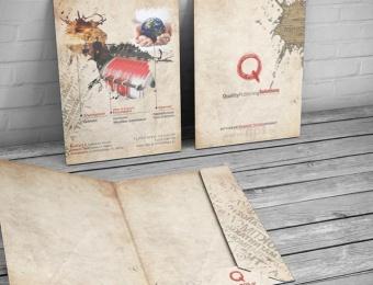 Δείγματα Σχεδιασμού Folder